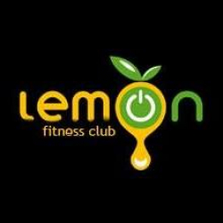 Fitness club Lemon - Фитнес
